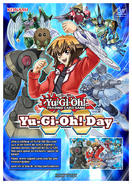 YGODay-Jan24-2015-SP
