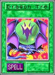 DragonTreasure-TSC-EN-VG