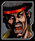 Profile-DULI-KarateMan