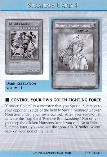 Control your own Golem fighting force
