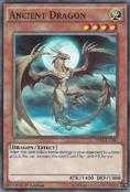 AncientDragon-YS15-EU-C-1E