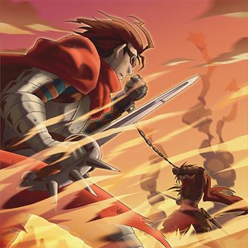 Yugioh Attribute Knight Set Shore Armageddon Dawn Brushfire Altitude