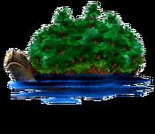 IslandTurtle-DULI-EN-VG-NC