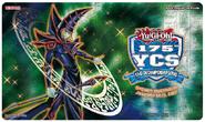 Mat-YCSChampionship2017-DarkMagician