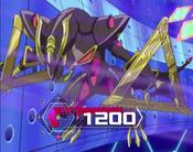 TwinTriangleDragon-JP-Anime-VR-NC-2