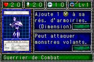 BattleWarrior-DDM-FR-VG