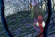 BlackGarden-JP-Anime-5D-NC