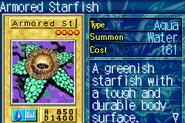 ArmoredStarfish-ROD-EN-VG