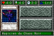 MagicianofBlackChaos-DDM-FR-VG