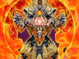 Maestro Hyperion