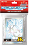 Sleeve-Logo-KC-JP