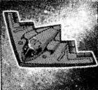 Stealthroid-JP-Manga-GX-CA