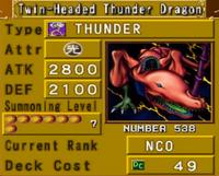 TwinHeadedThunderDragon-DOR-EN-VG.png