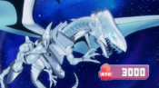 BlueEyesWhiteDragon-JP-Anime-SV-NC