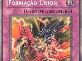 Galeria de Card:Formation Union