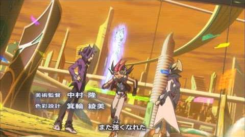 Yu-Gi-Oh!_ZEXAL_Japanese_Opening_Theme_Season_2,_Version_2_-_Unbreakable_Heart_by_Takatori_Hideaki