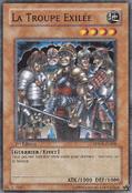 ExiledForce-SDWS-FR-C-1E