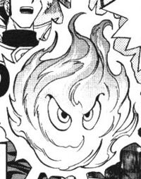 FireballToken-JP-Manga-GX-NC.jpg