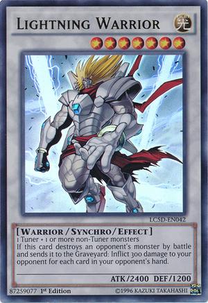 LightningWarrior-LC5D-EN-UR-1E.png