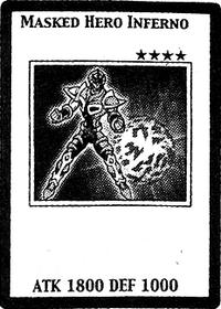 MaskedHEROInferno-EN-Manga-GX.png