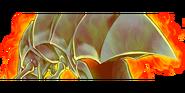 CutIn-DULI-VolcanicShell