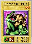 Tomozaurus-TSC-EN-VG
