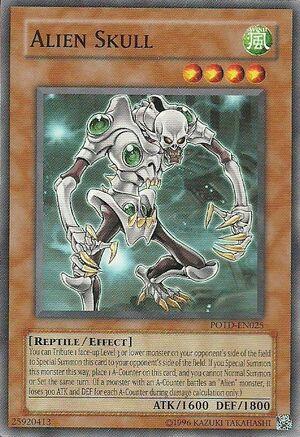 AlienSkull-POTD-EN-C-UE.jpg
