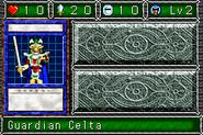 CelticGuardian-DDM-SP-VG