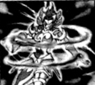 ElementalHEROLadyHeat-JP-Manga-GX-CA