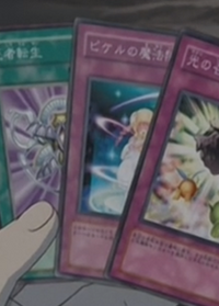 PikerusCircleofEnchantment-JP-Anime-GX.png