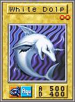 WhiteDolphin-TSC-EN-VG