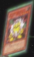YellowGadget-JP-Anime-MOV2