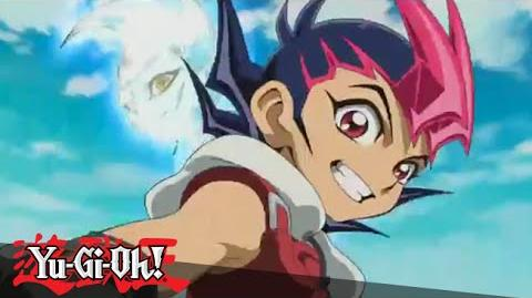 """Yu-Gi-Oh!_ZEXAL_""""Halfway_to_Forever"""""""
