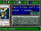 Relinquished (DDM video game)