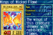 WingsofWickedFlame-ROD-EN-VG