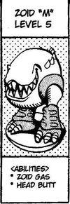 ZoidM-CapMon-EN-Manga.jpg