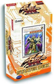 Magna Drago 5DS2-EN018 Yu-Gi-Oh Common Card English New