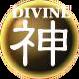 Divine.png