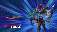 ExarionUniverse-JP-Anime-VR-NC