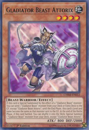 GladiatorBeastAttorix-CHIM-EN-R-1E.png