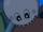 Marshmallon (character)