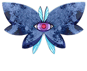 MoonlitPapillon-DULI-EN-VG-NC
