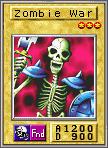 ZombieWarrior-TSC-EN-VG