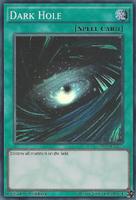 DarkHole-YS15-EU-SR-1E