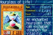 HourglassofLife-ROD-EN-VG