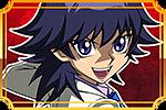 Icon-DULI-MokubaKaibaDSOD2