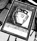 PotofDuality-JP-Manga-OS