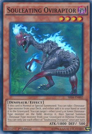 SouleatingOviraptor-SR04-EN-SR-1E.png