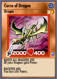 CurseofDragon-BAM-EN-VG.png