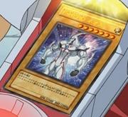 ElementalHERONeos-JP-Anime-GX-2